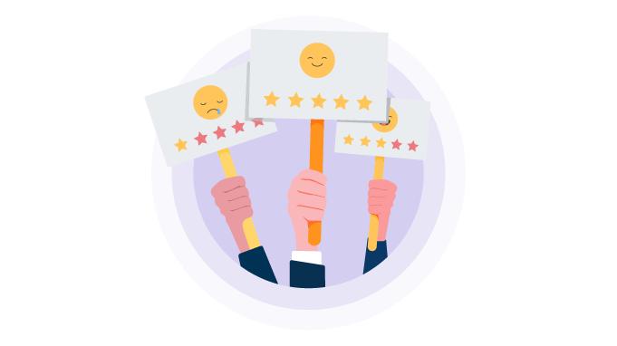 employee-retention-program