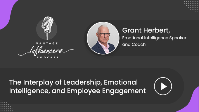 The Interplay of Leadership, Emotional Intelligence, and Employee Engagement