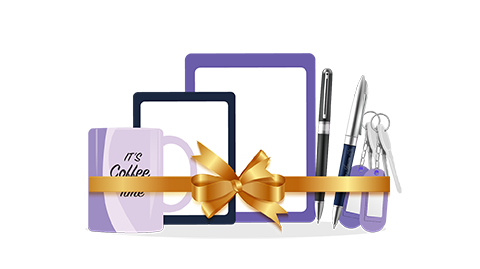 rewards-and-recognition-ideas-company-swags