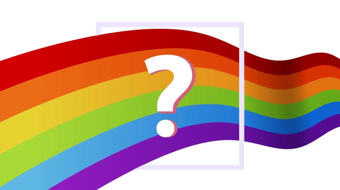 25-Virtual-Pride-Month-Ideas-To-Celebrate-LGBTQIA--Rights