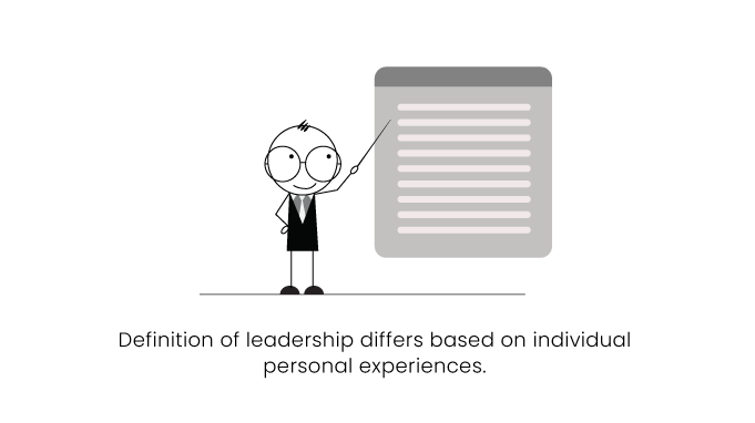 9-Leadership-Definition-by-Famous-Scholars-