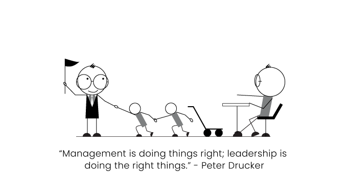 Difference-between-Leaders-and-Managers-1