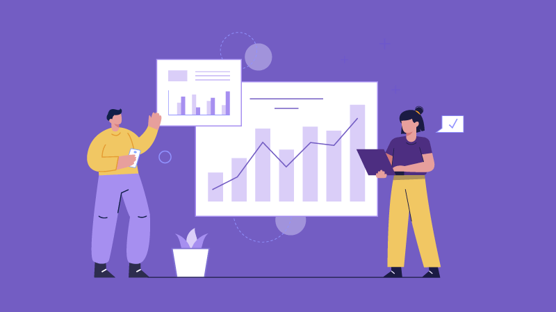 6 Techniques To Boost Employee Performance Evaluation
