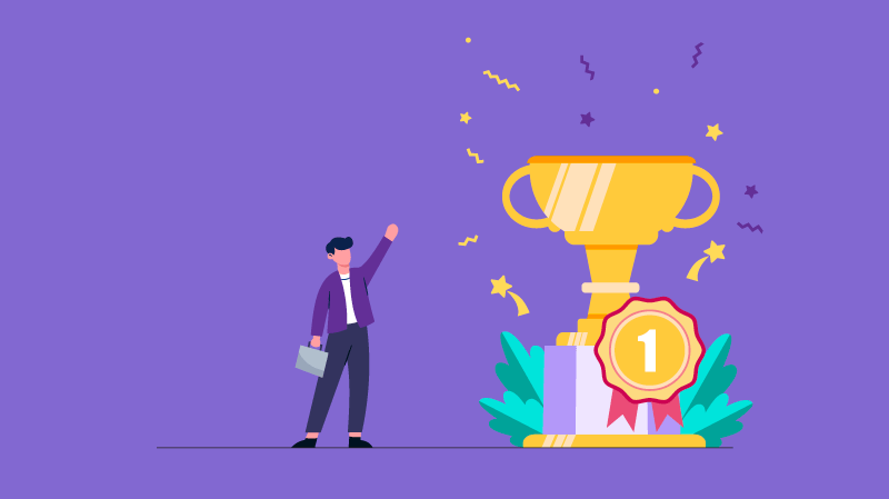 A Complete Guide To Employee Recognition