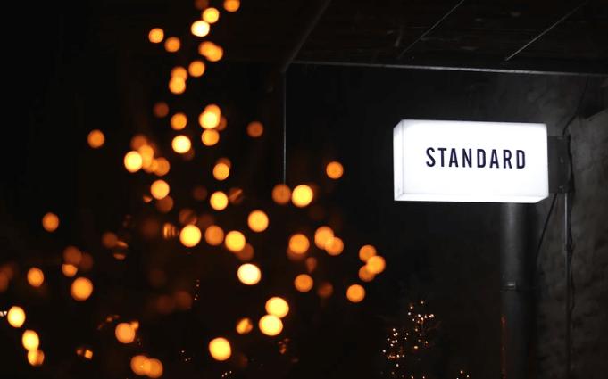 Employee-Standard