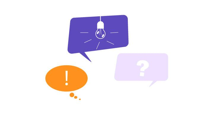 Entertainment-Related-Icebreaker-Questions-