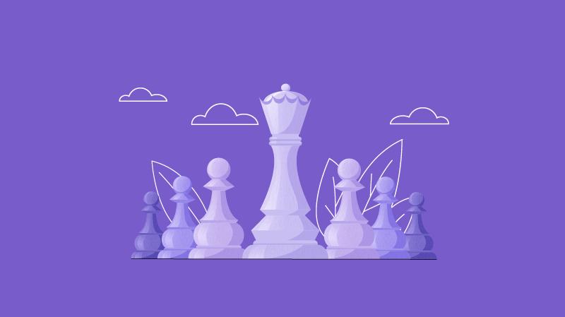 Leadership: Fundamentals, Evolution, Challenges & Future