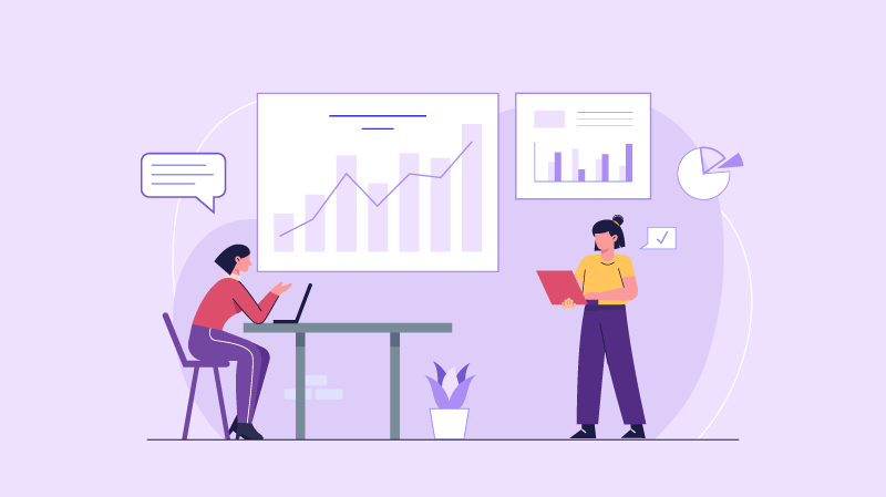 5 Actionable Performance Planning Steps You Need