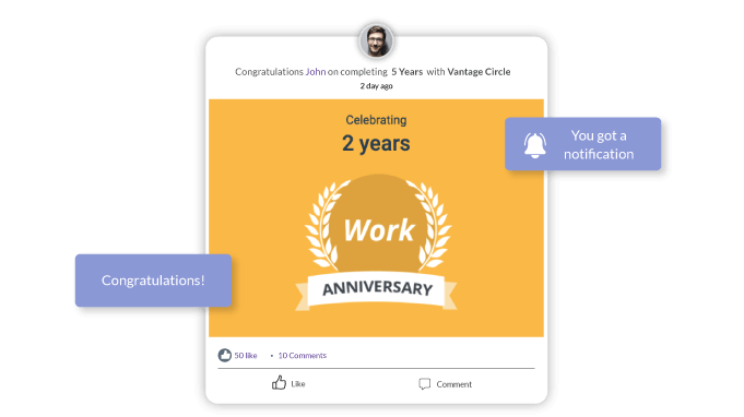 Celebrate-Work-Anniversaries