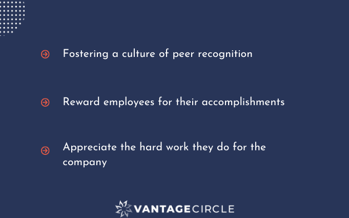 Rewards-and-recognition-points