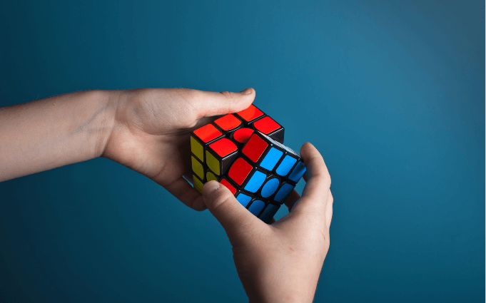 Understanding-the-problem