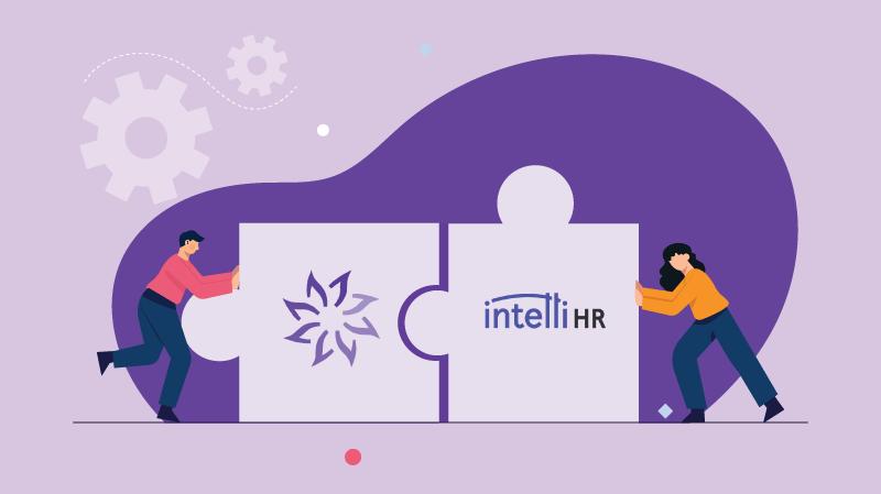 Vantage Circle & IntelliHR Collaborates To Help Companies Drive Smart Talent Decisions
