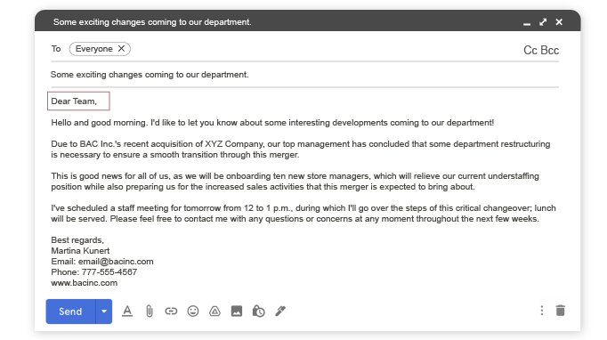 email-etiquette-greeting