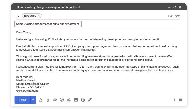 email-etiquette-subject-line