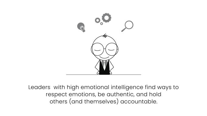 emotional-intelligence-