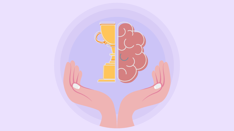 Impact of Rewards and Recognition On Mental Health