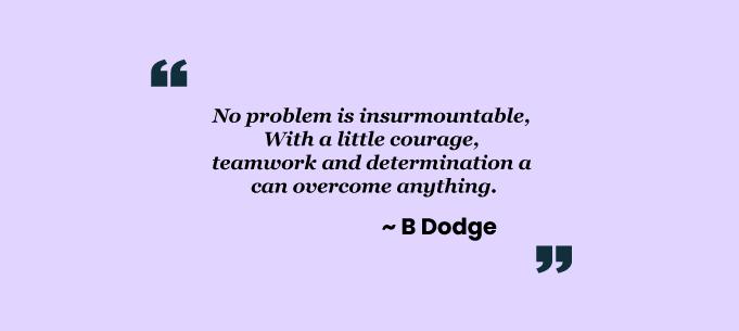 --B-Dodge-1