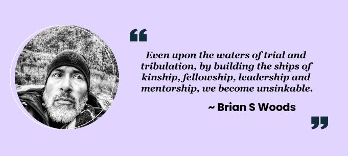 --Brian-S-Woods--1