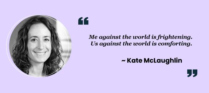 --Kate-McLaughlin-1