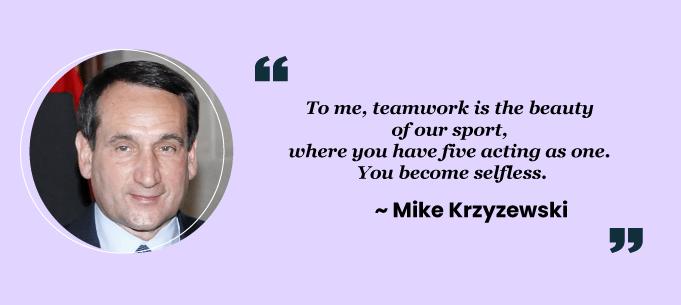 --Mike-Krzyzewski-1