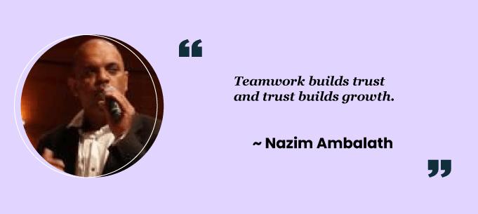 --Nazim-Ambalath-1