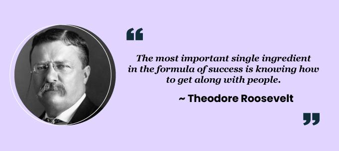 --Theodore-Roosevelt-1