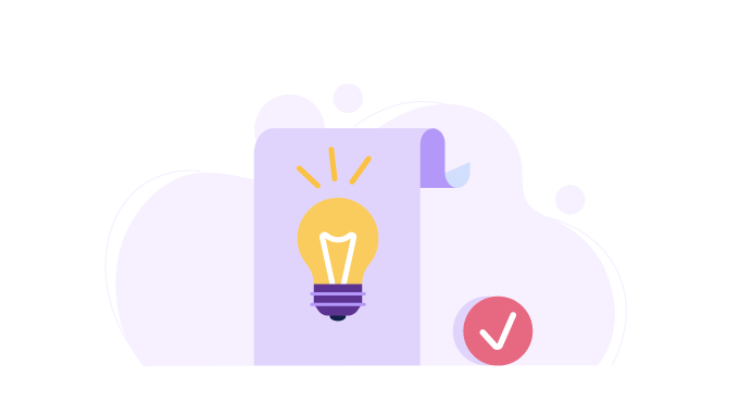 1.-Creating-an-Action-Plan