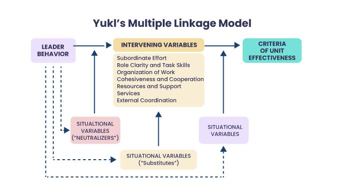 5.-Multiple-Linkage-Model-