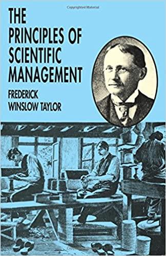 Principles-of-scientific-management