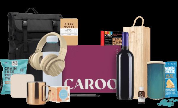 Caroo-Blog-image---1-