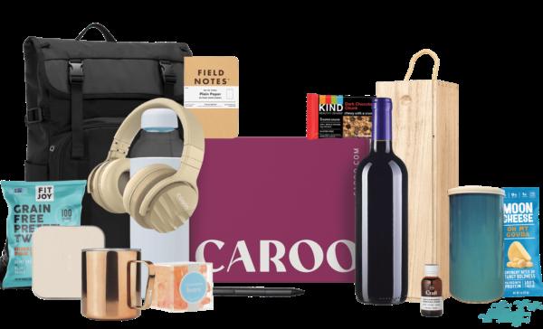 Caroo-Blog-image-