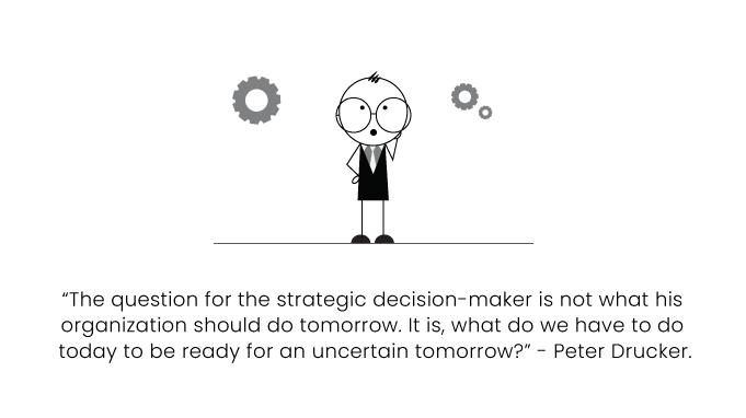 Characteristics-of-strategic-decisions-