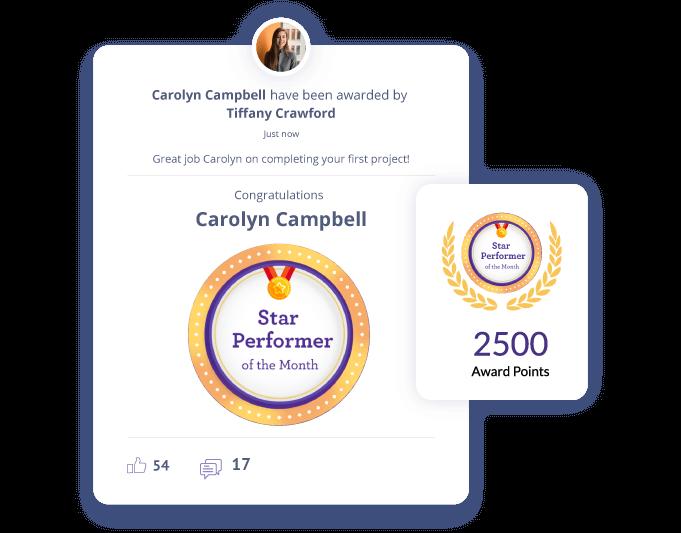 Employee-Performance-based-Awards