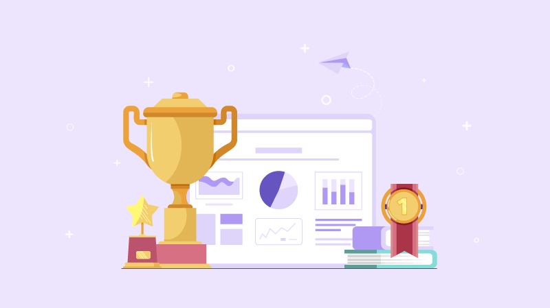 25 Employee Recognition Statistics You Shouldn't Ignore in 2021