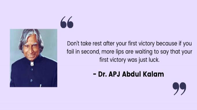 Employee-motivation-quotes_APJ-Abdul-Kalam