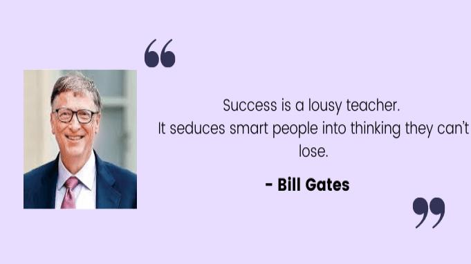 Employee-motivation-quotes_Bill-Gates