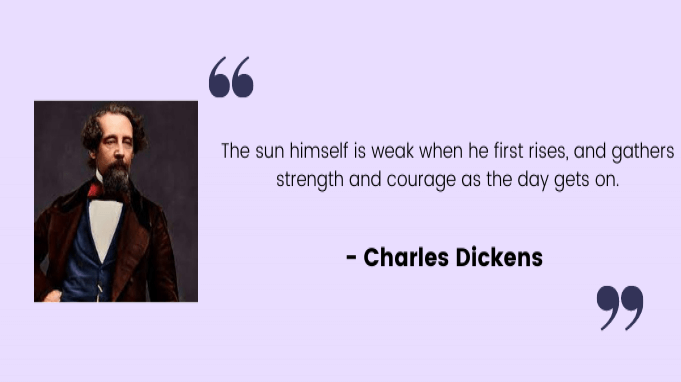 Employee-motivation-quotes_Charles-Dickens