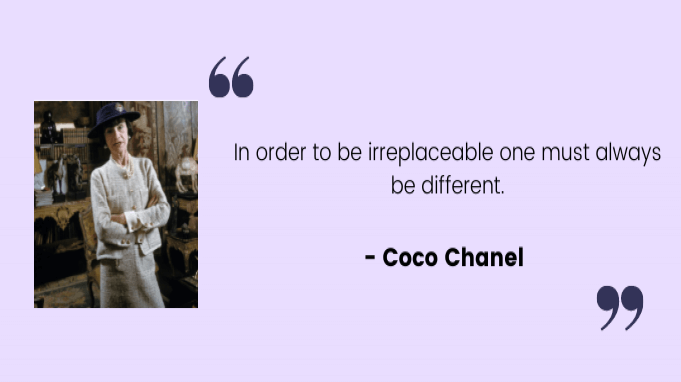 Employee-motivation-quotes_Coco-Chanel