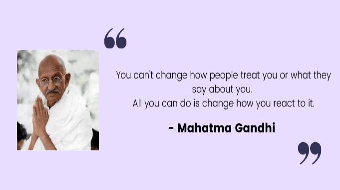 Employee-motivation-quotes_Mahatma-Gandhi