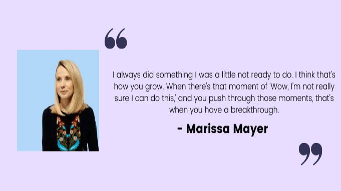 Employee-motivation-quotes_Marissa-Mayer