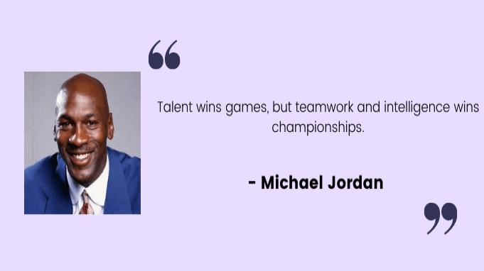 Employee-motivation-quotes_Michael-Jordan