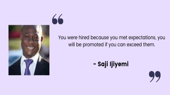 Employee-motivation-quotes_Saji-Ijiyemi