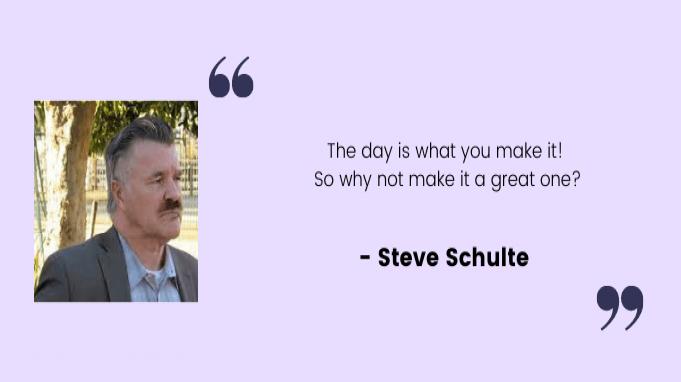 Employee-motivation-quotes_Steve-Schulte