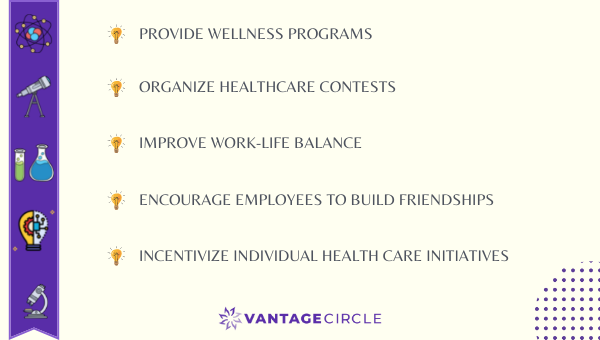 Employee-wellbeing