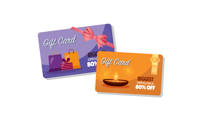 corporate-gift-cards
