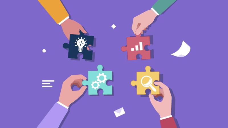 5 Ways To Improve Your Organizational Development Process