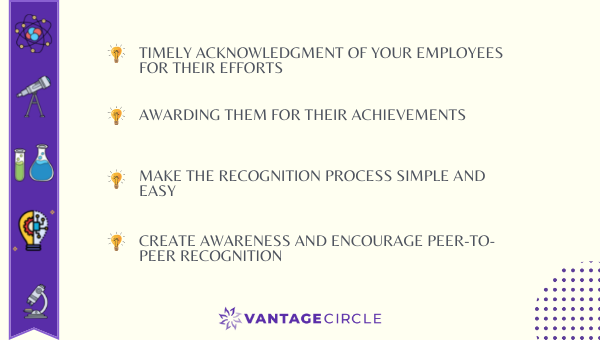 Recognize-your-employees