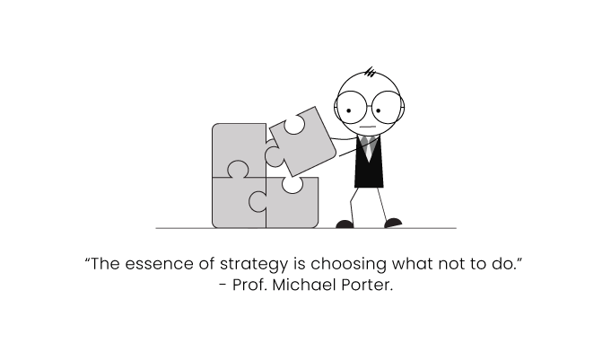 Role-of-a-Strategic-Leader-