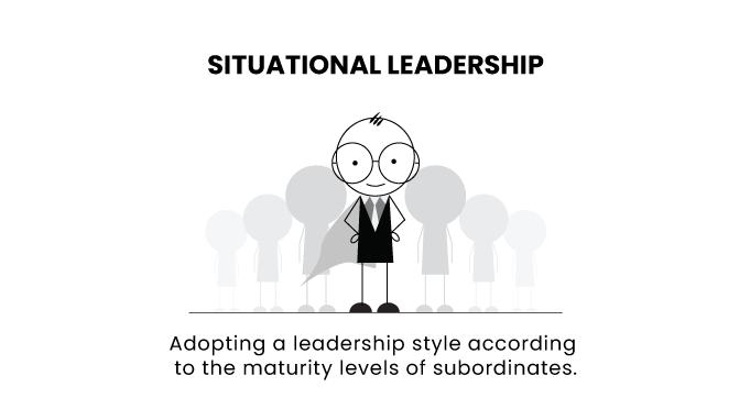 Situational-leadership--1-