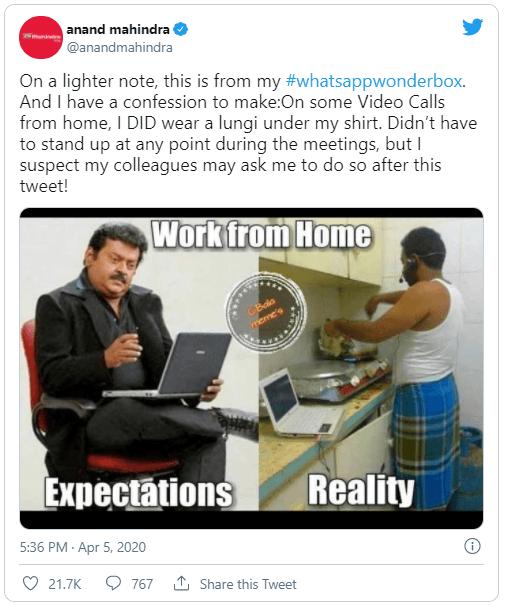 Twitter-Anand-Mahindra--1-